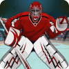 Trivia For NHL Hockey - Ice Playoff Competition
