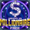 Millionaire 2016 HD