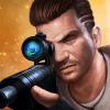 殭屍大戰 – 射擊遊戲