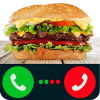 Best Call From Hamburger Games