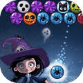 Bubble Witch PangPang