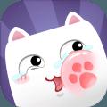 猫多米诺:打脸的艺术