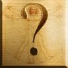 AENIGMA - Загадай свои Загадки!