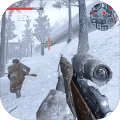 Call of Sniper WW2: Final Battleground