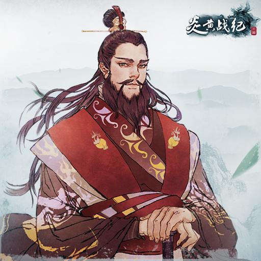 《炎黄战纪》卡牌介绍(上)