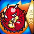怪物弹珠 - 超人气RPG手机游戏
