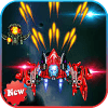 Air Combat Fighter Pro HD