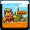 Adam N Eva 3 - Pyramids