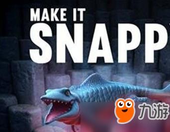 饥饿鲨进化灭世魔龙怎么获得?灭世魔龙获得方法一览