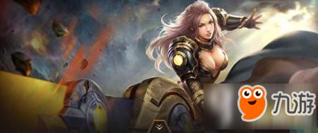 全民超神圣剑女皇宝石怎么搭配 搭配技巧分享