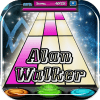 Alan Walker The Spectre Piano Game
