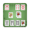 50+ Solitaire Card Games