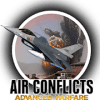 Air Combat Modern Warfare India Pakistan War Sim