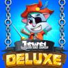 Jewel Deluxe