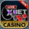 ONEXBT- Best Casino App