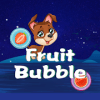 Fruit Bubble