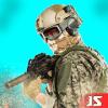 Auto Shooting Fps Counter Attack Commando
