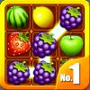 Fruit Legend No.1® - Fruit Splash
