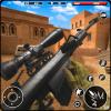 Army Sniper 3d Desert Shooter 2