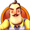 New Hello Neighbor Game Guide