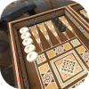 Original Backgammon