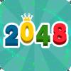 2048 - Basic