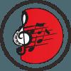 Album selena gomez music letra