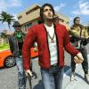 Crime Mafia Gangsters Battle Royale