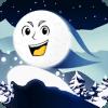 Avalanche Snowball
