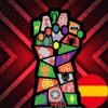Avengers-The Quiz