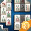 Big Time Mahjong