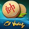 Co Tuong Online, Co Up Online - Cờ Vương