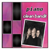 clean bandit new play piano