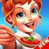 Cooking Craze - Chef Dash