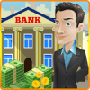 Bank Manager Virtual Cash Register Free Kids Games