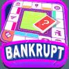 Bankrupt - Game of Dice