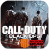 Call of Duty Black Ops 4 Img