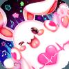 AU2:Dance Idol