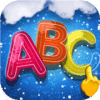 ABC Phonics & ABC English Alphabet Writing