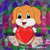 Best Escape Games 80 Adorable Puppy Escape Game