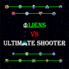 Aliens vs Ultimate Shooter