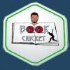 Book Cricket 2