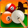 Billard - Snooker