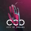 City of Dreams AR