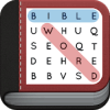 Bible Connect Word Search