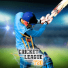 Cricket League T20