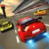Car Racing Legend 2018