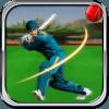 Cricket t20 2017