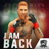 Boxing vs MMA Fighter