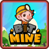 Bit Mine - Dig Craft